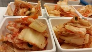 Laifood-kimchi-2-590x332