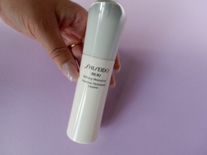Shiseido goed hand (Medium)
