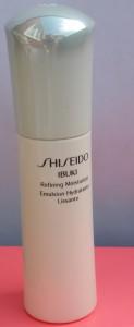 Shiseido roze goed (Medium)