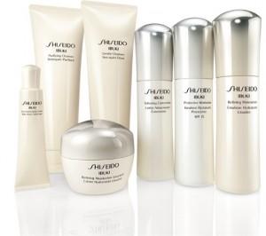 Shiseido-visual (Small)