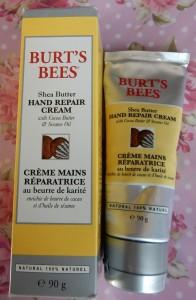 Burt's bees goed (Medium)