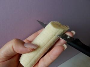snij banaan goed1 (Medium)