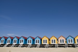 vlissingen-beach