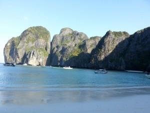 maya beach2 (Medium)