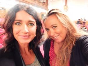 Linda en ik AFWA (Medium)