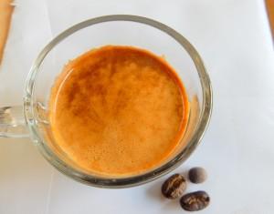 espresso (Medium)