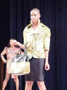 fashion4 (Medium)