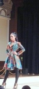 fashion5 (Medium)