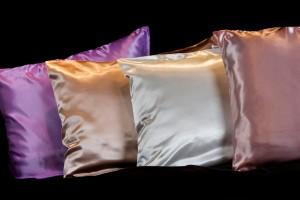 Beauty-Pillow (Medium)