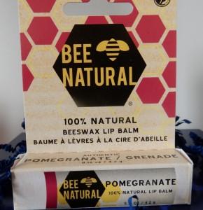 bee (Medium)