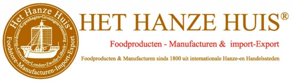 hanze (Medium)