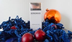 bergman (Medium)