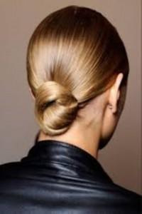 hairknot (Medium)
