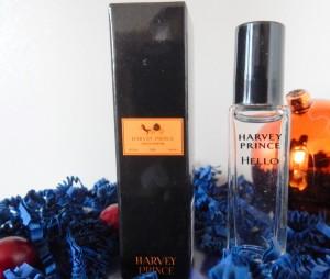 harvey prince (Medium)