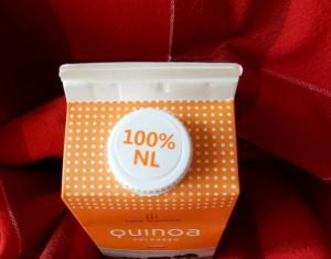 100%nl (Medium)