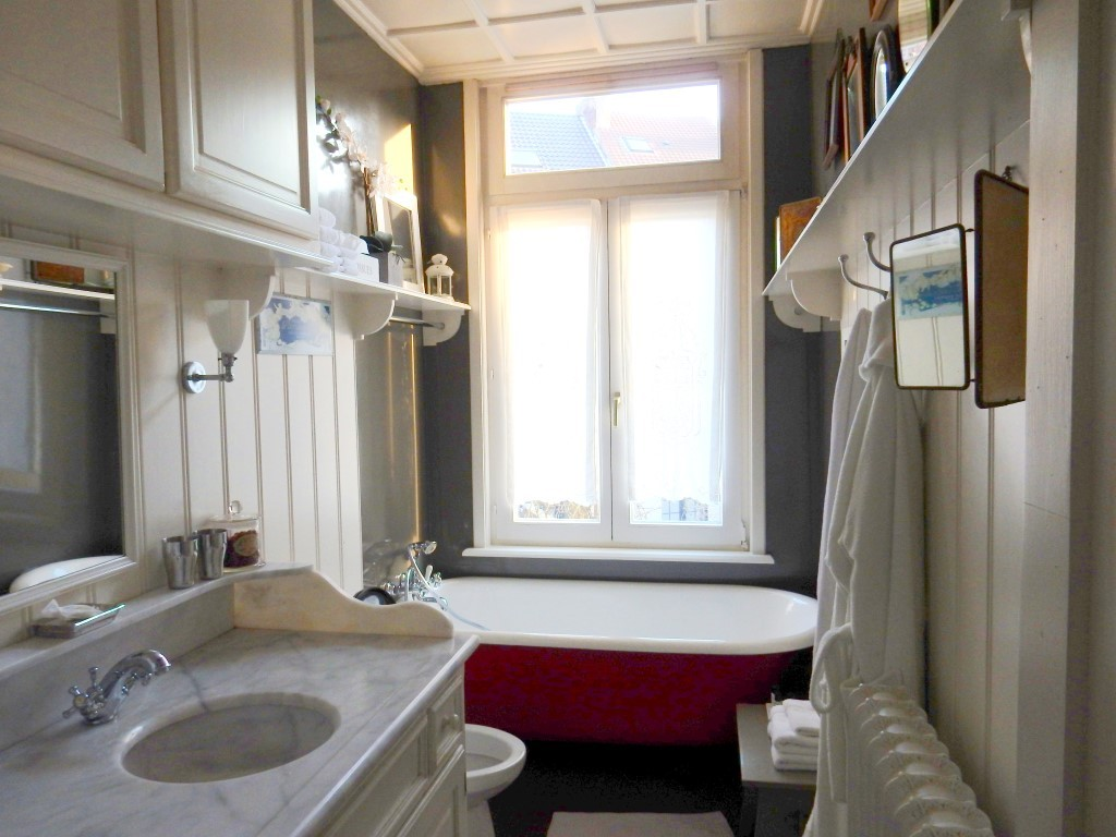 badkamer 1e (Medium)