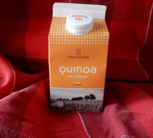 lola quinoa (Medium)