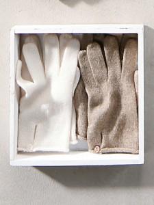 peter-hahn-handschoenen-van-100-kasjmier-taupe-melange-342535_CAT_M_231015_140908