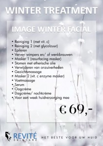 Winter Treatment 72dpi rgb (Medium)