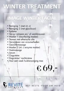 Winter Treatment 72dpi rgb (Medium)