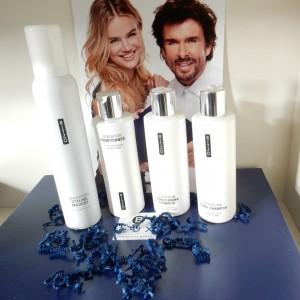 shampoo1 (Medium)