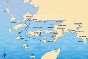 turkije-griekse-eilanden-300x202