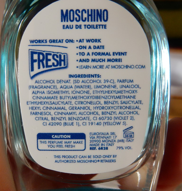 Moschino Fresh Couture.JPG2.JPG etikette (Medium)