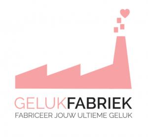 logo (1) (Medium)