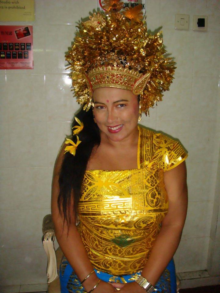 Balinees