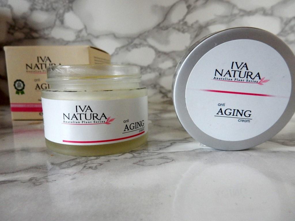 Iva Natura anti aging1 (Medium)