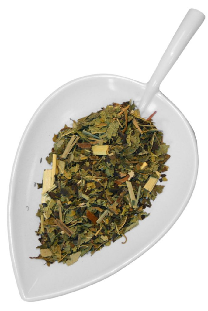 Teadoro Teatox