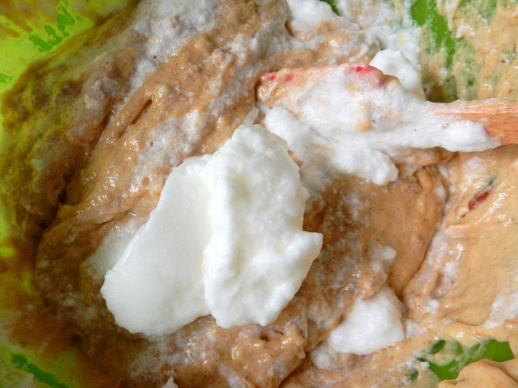 recept banaan pecannotentaart eiwit (Large)