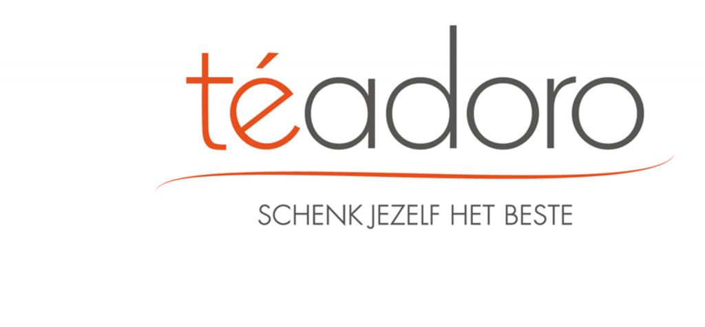 Teadoro logo